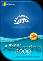Armadillo Accounting
