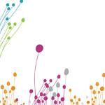 Peraturan Pajak Badan Koperasi, Pajak Bunga Simpanan, dan SHU